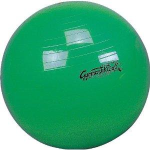 Pezzi Ball 121